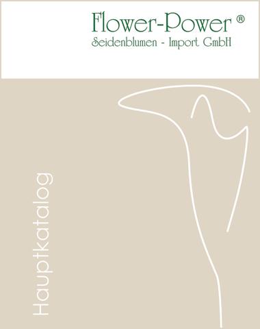 katalog_rand